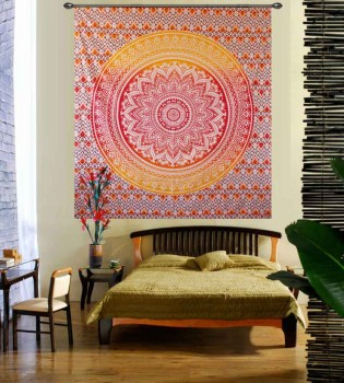 Buy Home Decor Items Online from Handicr