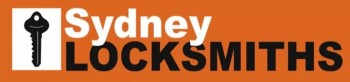 Sydney  Locksmiths