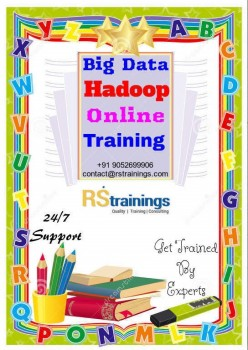 Online Hadoop Training In India, Australia, USA, UK, Singapore, Malaysia, Dubai.