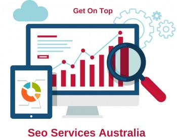 Affordable SEO Services in Adelaide