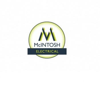 Hire best On Time Emergency Electrician in Sydney