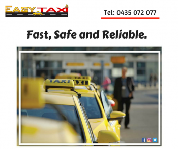Taxi to airport: Low Cost Airport Taxi Transfers With Fixed Rate