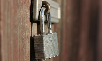 Locksquad locksmith
