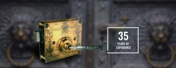 Lockness Locksmiths