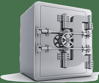 Solid Lock Locksmith