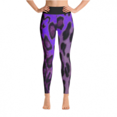 Grab your new pair of unique Yoga Pants