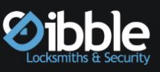 Dibble Locksmiths