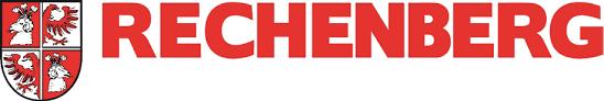 RECHENBERG LOCKSMITH