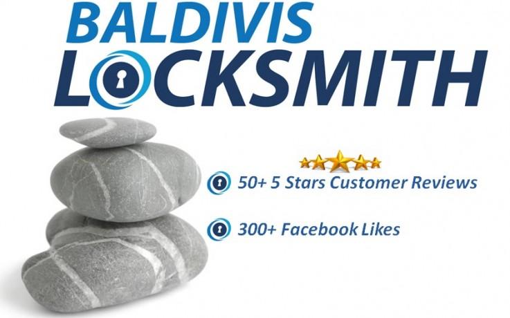 Baldivis locksmiths