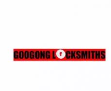 GOOGONG  LOCKSMITHS