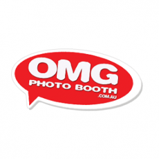 Photo booth rentals Melbourne