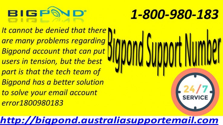 Obtain Support B ...