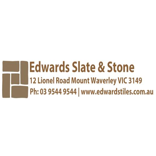 Edwards slate stone 12 lionel road mount waverley vic edwards slate stone reheart Image collections