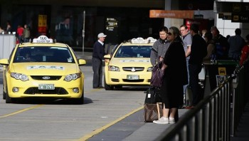 Fast, Safe and Reliable Taxi Service in Mount Martha