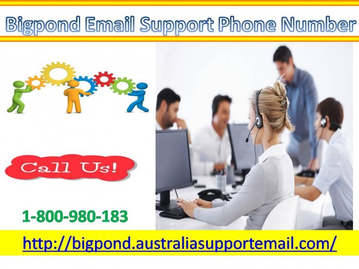 Email Support |  ...