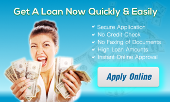 AUSTRALIA FINANCIAL SERVICES APPLY IN MINUTES NOW!
