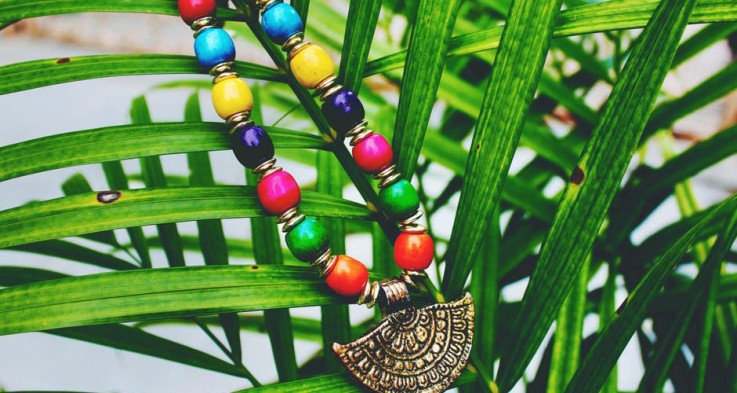 Fun facts about Beads