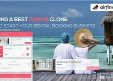Earn More Using Accommodation Booking S