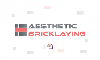 | Aesthetic Bricklaying |