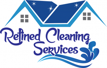 Refined Cleaning Services