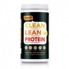 Nutrients & Supplements Online | Fitness Freaks