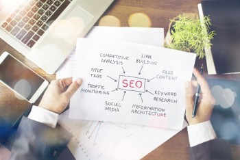 Get The Best SEO In Melbourne
