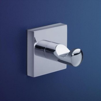 Discount on Bathroom Accessories