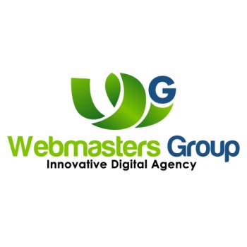 Leading Web Design Company