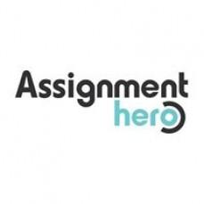 Best Assignment Help in Australia