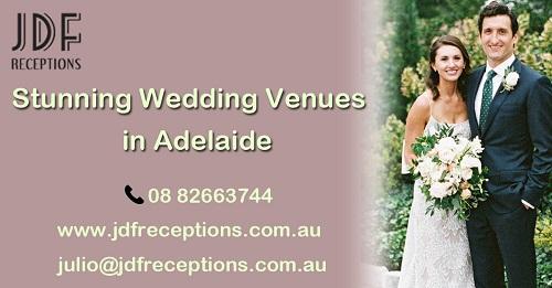 Get Stunning Wed ...
