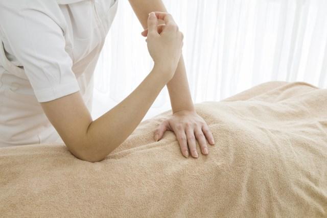 Best Massage The ...
