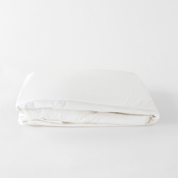 Buy Organic Cotton Bed Sheets Online