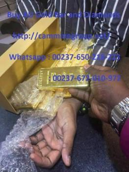 buy Gold bars, vendors of Diamonds
