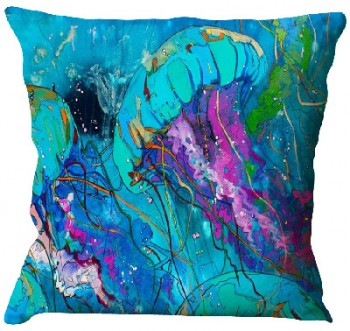 Attractive Cushion Covers online