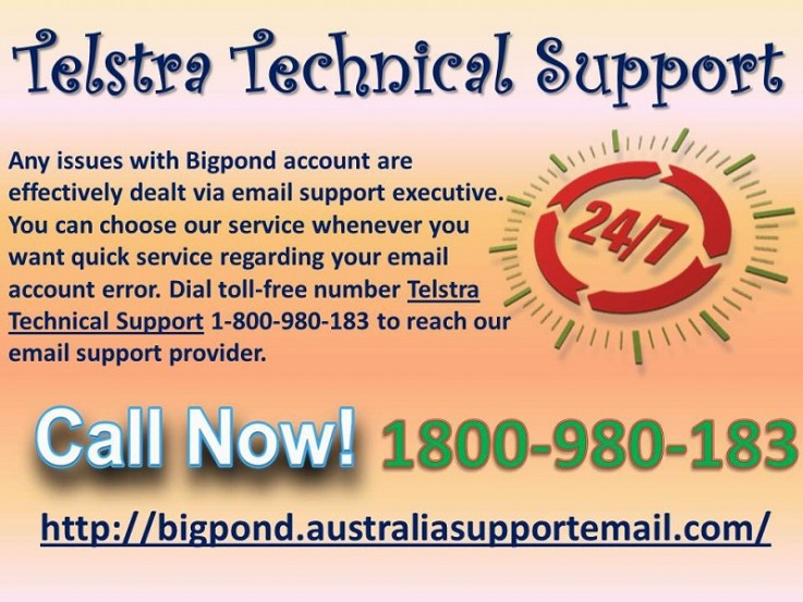 Solve Email Send ...