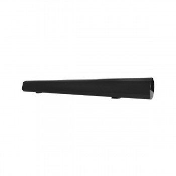 Laser HDMI Audio Soundbar With Optical a