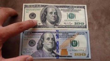 BUY 100% HIGH QUALITY #COUNTERFEIT #NOTE