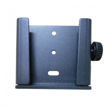 Sphere S2 Wall Mounting Bracket (Black)