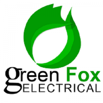 Domestic Electrician Adelaide