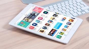app designers