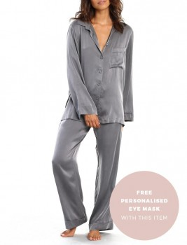 New Pyjamas Collection at Papinelle Leur