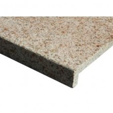 Premium Granite Pavers Suppliers in Melbourne
