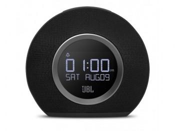 JBL Horizon Bluetooth® Clock Radio