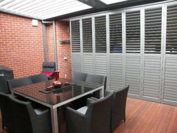 Looking For Blinds Online?