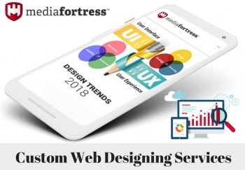 Find the Web Design Company in Australia
