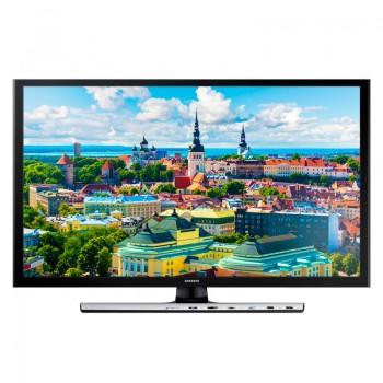 SAMSUNG SERIES 4 24 INCH J4100 HD TV