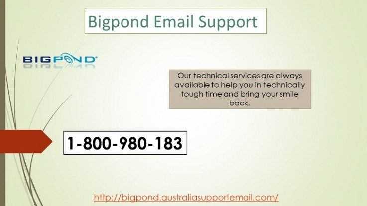 Email Support 1- ...