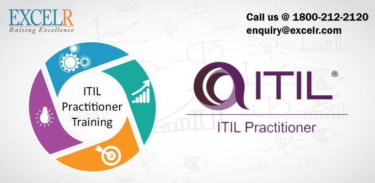 itil training in ...