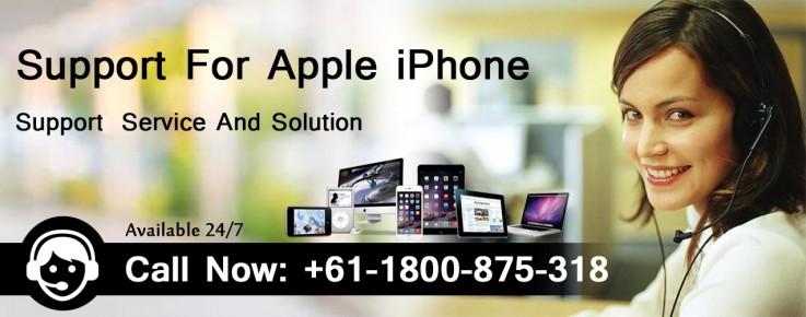 Call 1-800-875-3 ...