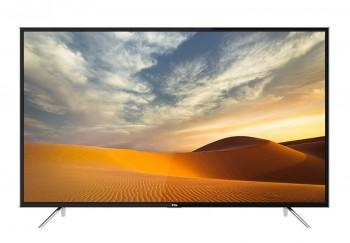 Series S 55 inch S6000 Full HD Smart TV